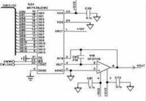 锁相环中YTO自校准技术的应用