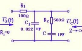 LMDS射频单元锁相环式本振源设计