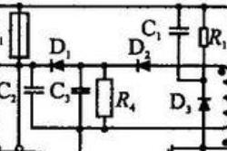 集成电路高频变压器的设计及参数详解