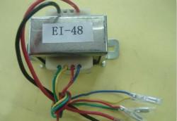 电源高频变压器设计步骤详解