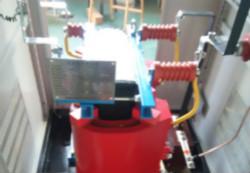 高/低壓設備的接地電阻規定值