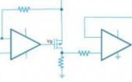 如何在高压上桥臂电流检测中发挥低压高精度运放的性能