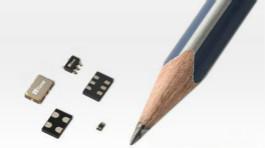 影响振荡器最关键的八大参数是什么呢?