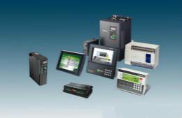 步进电机的PLC伺服控制驱动方案
