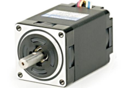 如何解決步進電機發熱