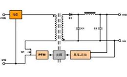隔离与非隔离电源的特性PK