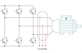 高精度霍爾電流傳感器助力功率系統的性能和效率提升