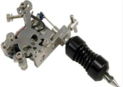 如何快速校准电流传感器?