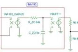 利用LED降压稳压器如何简化补偿操作?