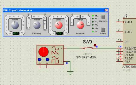 信号发生器基础知识、使用攻略和实战问答