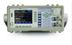 函数信号发生器使用方法