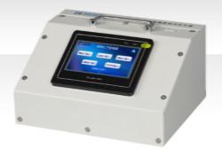 青铜剑技术推出多功能高精度脉冲信号发生器