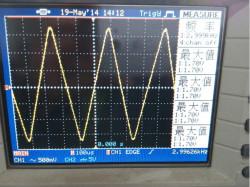 信号发生器的分类与用途