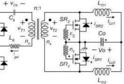 功率开关对电源效率的影响分析