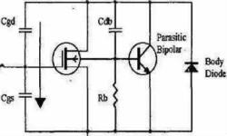 半桥谐振LLC+CoolMOS开关管:是提升电源效率的黄金组合