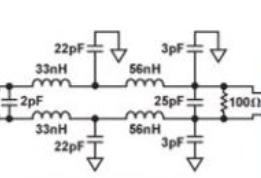 射频收发器的设计优化