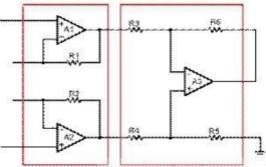 工程师应用仪表放大器时为何困惑不解?