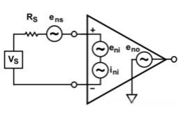 用低噪声仪表放大器设计高性能系统