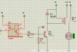 光耦繼電器如何運用到實際應用中?