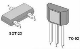 小器件有大用途,一文看懂霍爾傳感器的大作用
