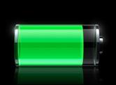 充放电技术解决方案大盘点