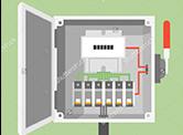 关于电路保护你有必要知道这些!