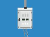 电路设计中如何做好电磁兼容?