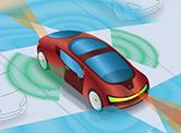 智能化浪潮来袭——车用传感器技术及趋势解析