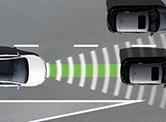 传感器应用之汽车电子