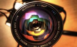 9个方面带你认识图像传感器