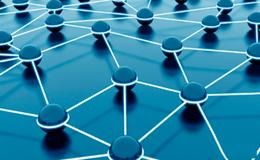 无线传感器网络的特点及应用分析
