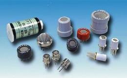 深度解析气体传感器的分类、特性及应用