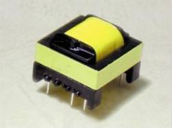 高頻變壓器的設計基礎