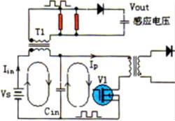 采用新型放大器解决电流检测的技术挑战