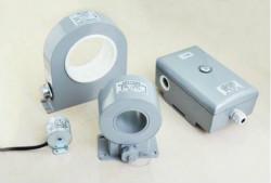 如何正确选择电※动汽车中霍尔电流传感■器?