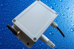 保持性能長期一致對相對濕度傳感器的重要性
