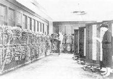 什么是晶体管计算机?