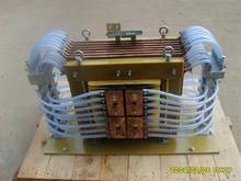 什么是中频变压器