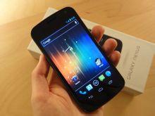 什么是智能手机