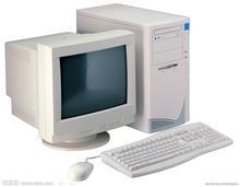 计算机常见故障