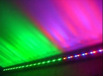 LED光源选择的要素