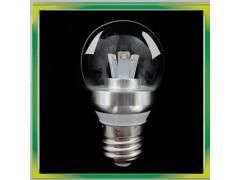 解析LED照明与功率因数之间的关系