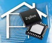 ZigBee 与Z-Wave的区别