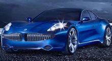 新能源汽车的4大'霸主'
