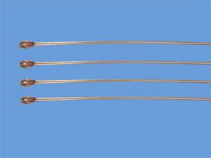 什么是NTC热敏电阻?