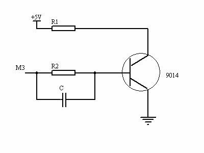 什么是调幅波的解调电路?