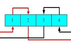 电能表接线图