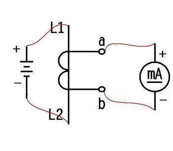 电流互感器接线方式-基础知识-电子元件技术网电子