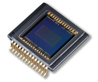 设计一个类似cmos的集成电路该做什么,除了设计出反相