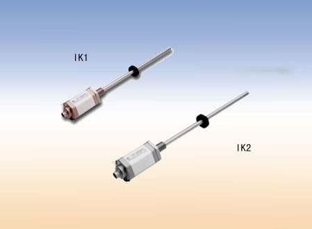 元器件传感器的定义及分类